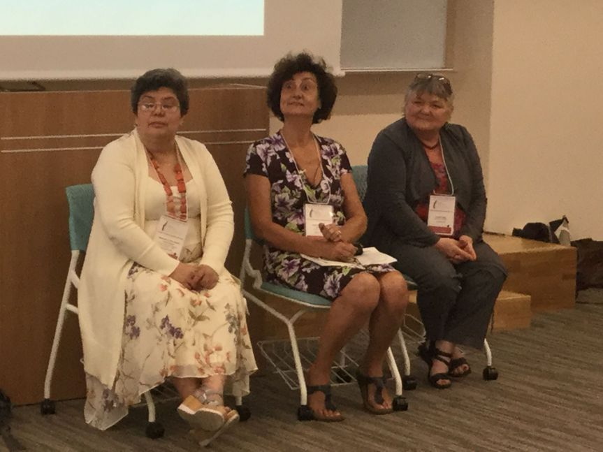 symposium panel.jpg
