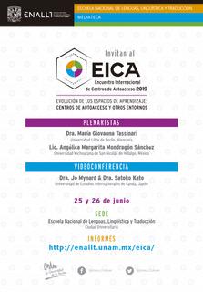 EICA_2019_Cartel