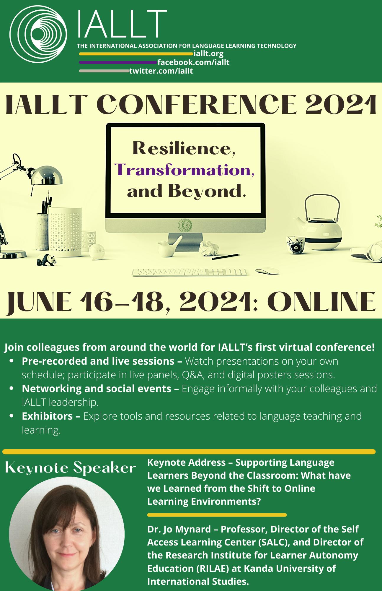 IALLT 2021 Poster V2 (1)